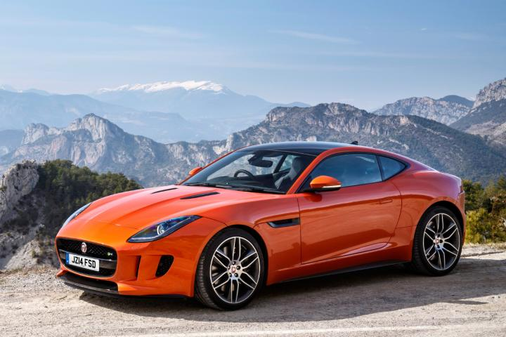 1-Jaguar-F-type-Coupe-main-image-large