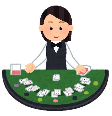casino_dealer_woman