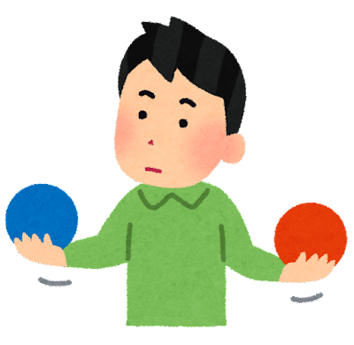 hikaku_ball_man