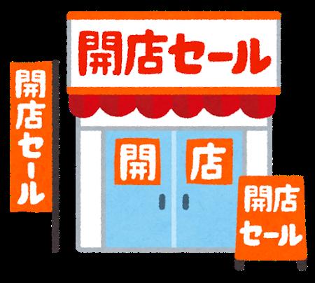 shop_kaiten_sale